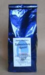 Langenpreisinger Tee