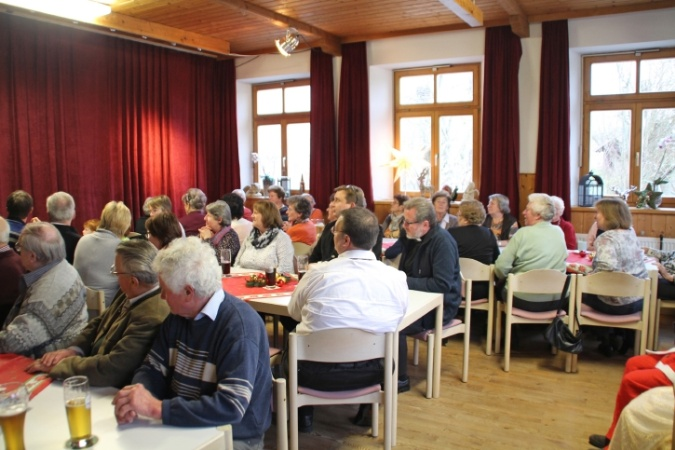PVT_Unterhofkirchen_Senioren_Advent_2015 (1)