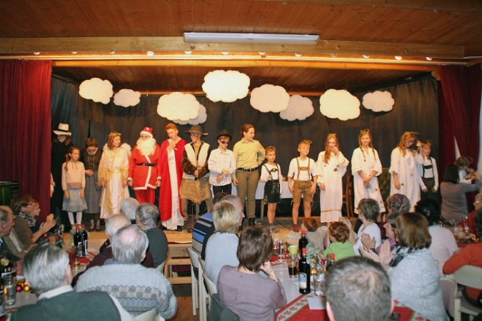 PVT_Unterhofkirchen_Senioren_Advent_2015 (2)