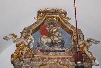 Bild St. Georg