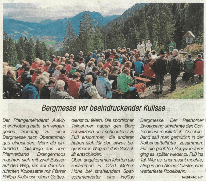 2014-09_Bergmesse