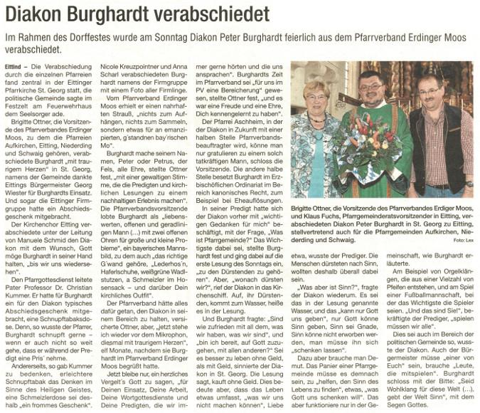2014-08_Verabschiedung_Burghardt