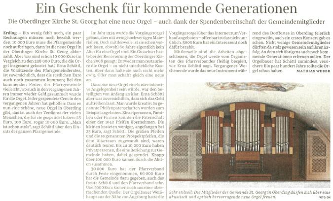 2014-07-31_Orgel_Sueddeutsche_Zeitung