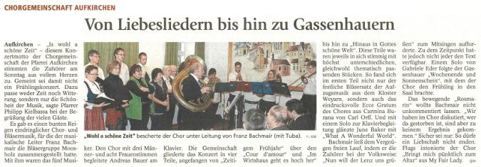 2014-02-11_Konzert_Aufkirchen