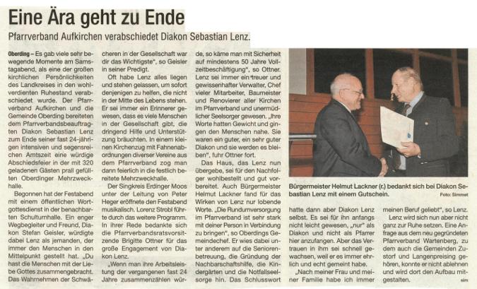 2013-09-21_Verabschiedung_Diakon_Lenz