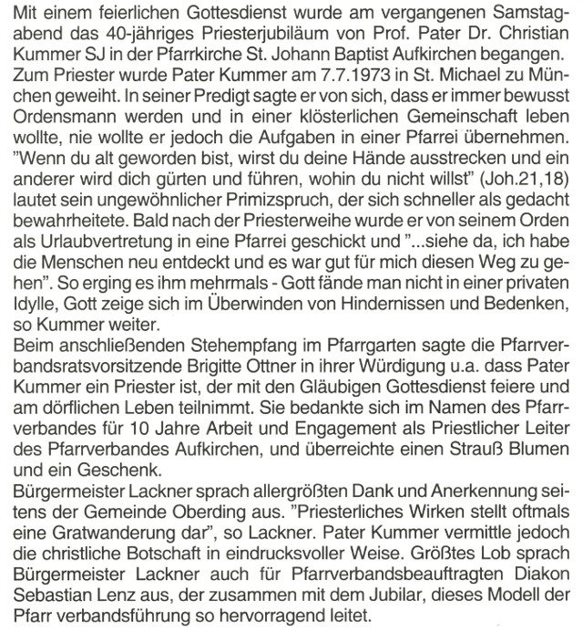 2013-07-06_Kummer_Teil_2