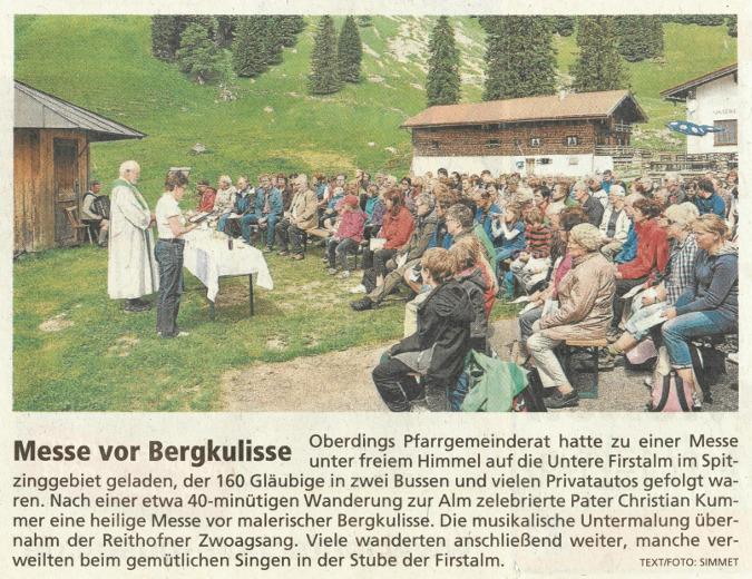 2013-06-23_Bergmesse