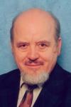 Dr. Walter Bayerlein