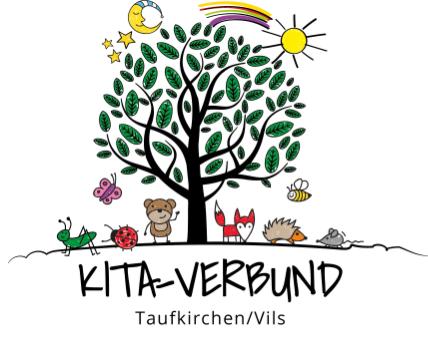 LogoVerbund