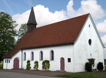 Kirche  SO