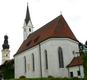 St. Anna SO