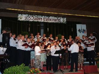 Tanzkonzert 2008.54