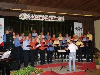 Tanzkonzert 2008.126