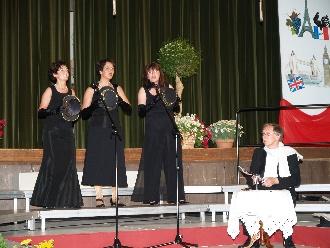 Tanzkonzert 2008.150