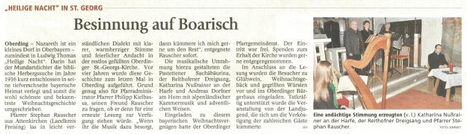 2015-12-19_Presseartikel_Heilige_Nacht_Erdinger_Anzeiger