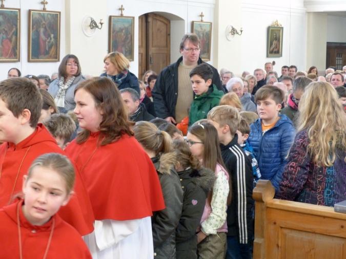 PVT_Kindersegnung_Weihnachten_2015 (3)