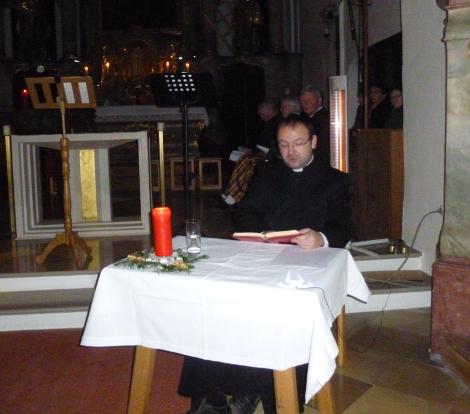 2015-12-12_Heilige_Nacht_Rauscher