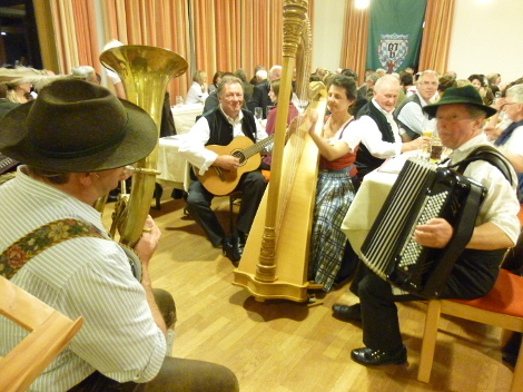 2014-10-25_Hoagarten_Oberding