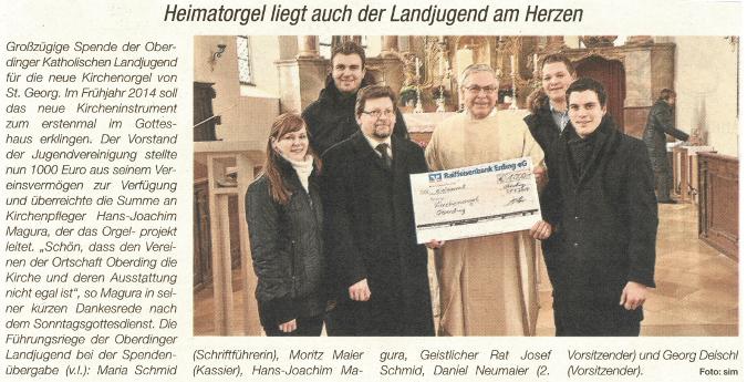 2013-04-99_Spende_Landjugend
