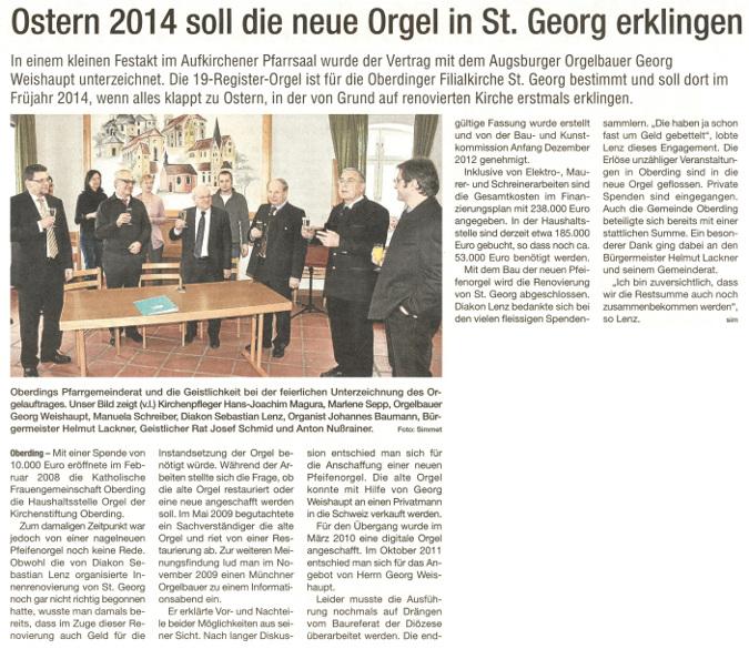 2013-01-30_Orgelbauvertrag_Oberding