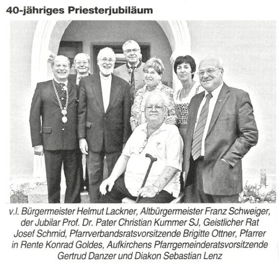 2013-07-06_40_Jahre_Kummer_Teil_1