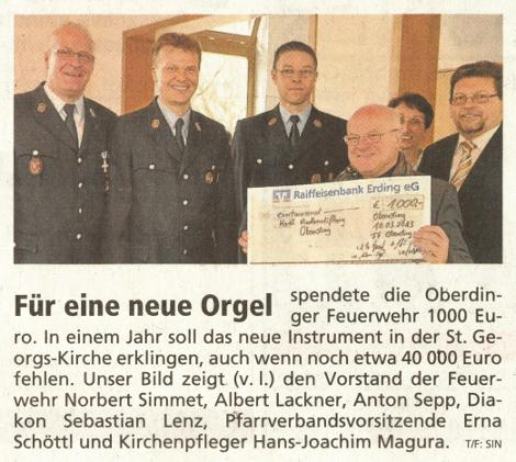 2013-03-26_Orgelspende_Feuerwehr