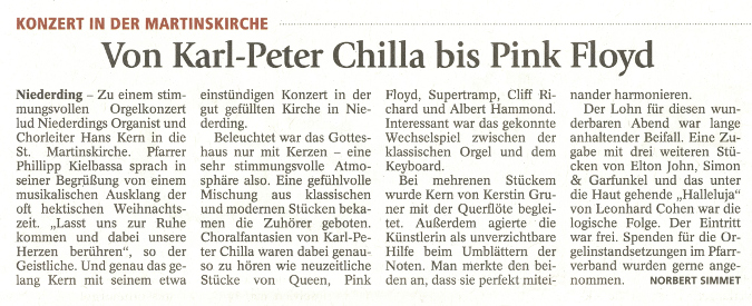 2015-12-30_Orgelkonzert_Kern_Teil_1