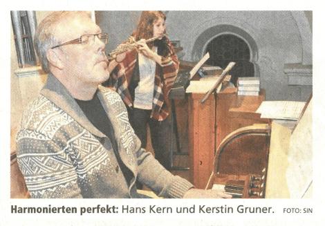 2015-12-30_Orgelkonzert_Teil_2