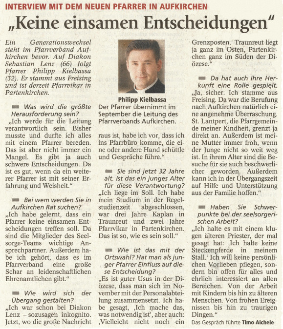 2013-03-28_Interview_Kielbassa