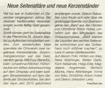 2012-12-99_Spende_Kerzenständer_Teil_2