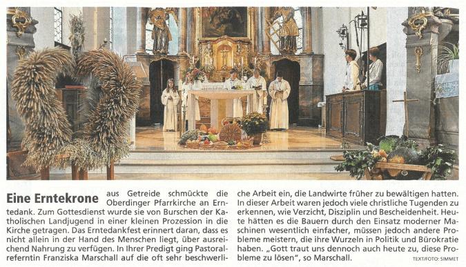 2012-10-99_Erntedank_Oberding_Erdinger_Anzeiger