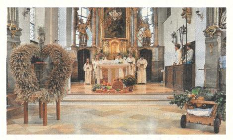 2012-10-99_Erntedank_Oberding_Hallo_Erding