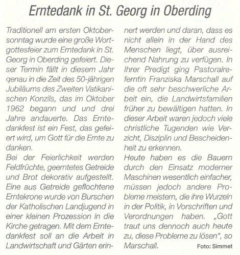 2012-10-99_Erntedank_Oberding_Hallo_Teil_2