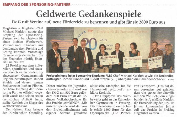 2012-07-24_Wettbewerb_FMG_Chor_Oberding