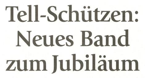 2016-01-08_Schützen_1