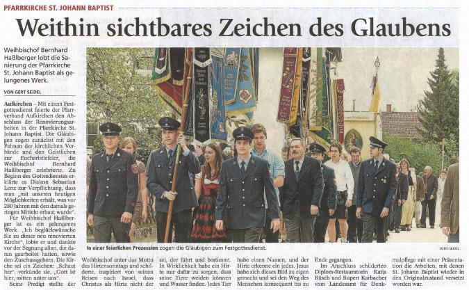 2012-04-99_Abschluss-GD_Renovierung_Aufkirchen