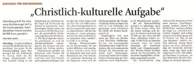 2012-04-19_Zuschuss_Gde_Oberding