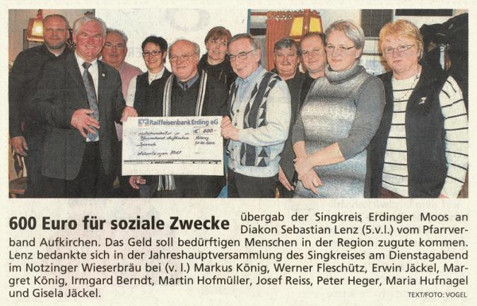 2012-01-21_Spende_Singkreis_Erdinger_Moos