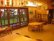 KIGA-Gruppenzimmer Baeren 1 182