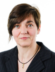 Sabine Adolph
