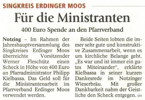 2016-03-02_Spende_Ministranten_Teil_1_Singkreis