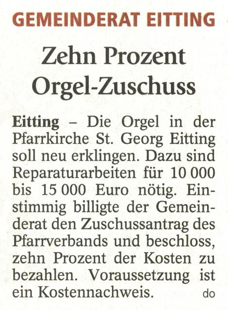 2016-03-02_Zuschuss_Orgel_Eitting
