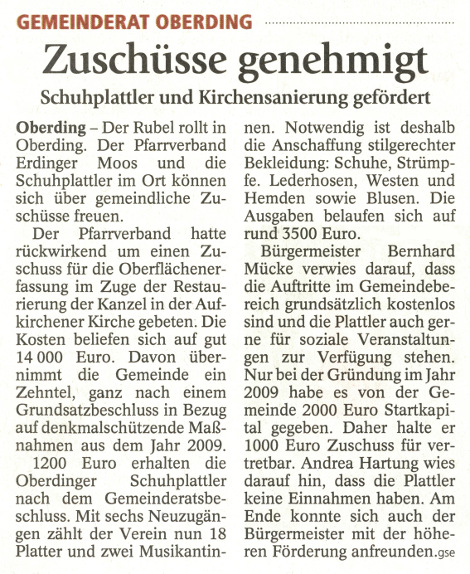 2016-02-26_Zuschuss_Kirchensanierung_Aufkirchen