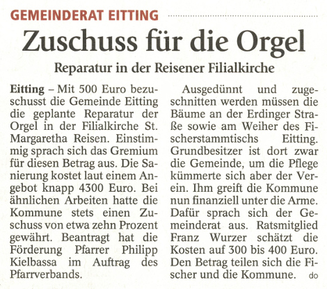 2016-02-03_Zuschuss_Orgel_Reisen