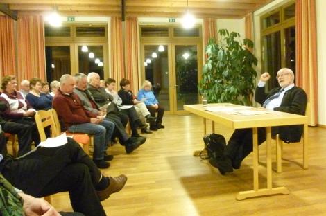 2016-01-21_Vortrag_Kummer_Jesuiten