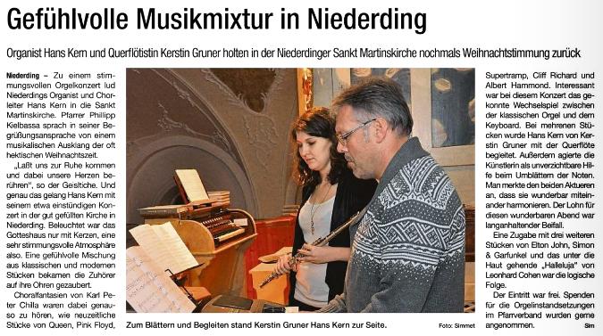 2016-01-20_Pressebericht_Orgelkonzert_Kern