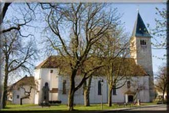 Pfarrkirche St. Michael 330