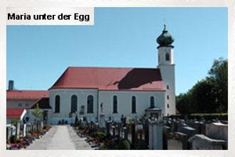 Maria Egg 330
