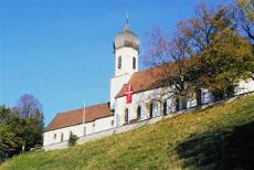 Pfarrkirche Maria Himmelfahrt 230