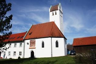 Hoflach
